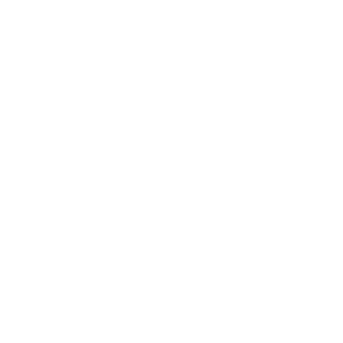 cross-white